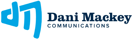 Dani Mackey Communications